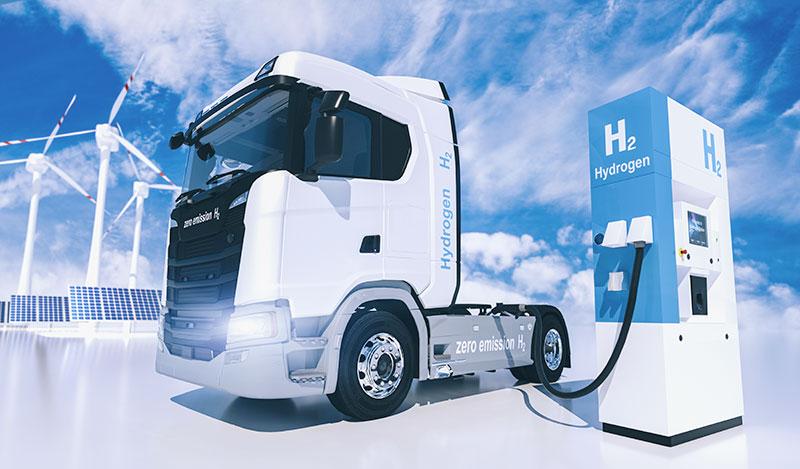 2.1.2-FC-Truck-refueling